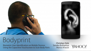 02 - Bodyprint