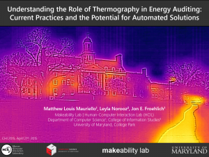 10_Mauriello_Thermography_CHI2015