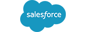 Salesforce_Logo_1797c0_175x65_72dpi